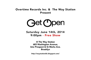 Get_Open_Way_Station_June14